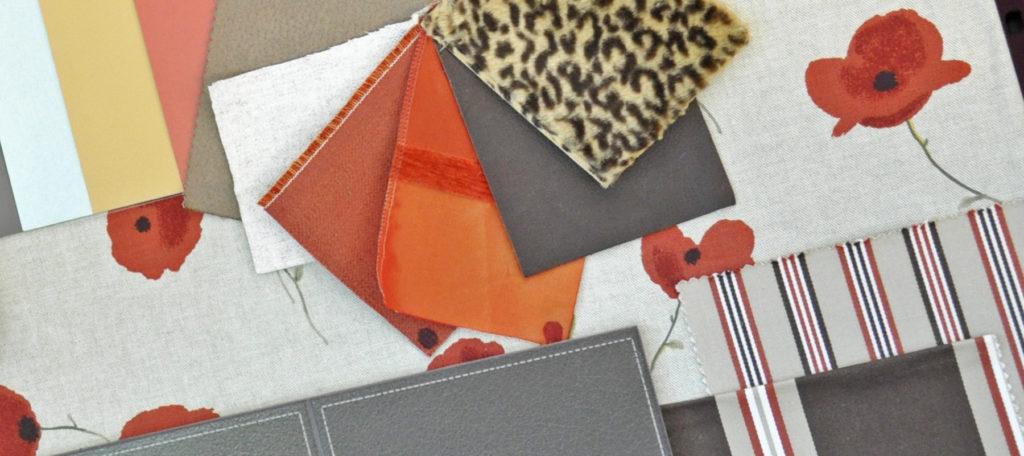 design inspiration mood board anita murray design kerikeri